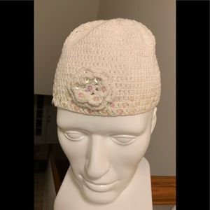 Youth Knit Hat